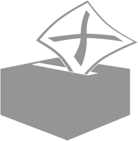 EPC Notice of Uncontested Election