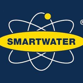 Smartwater distribution